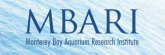 Research specialist position at MBARI